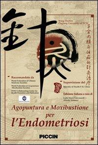 Tecniche di Agopuntura 1: Metodiche di Infissione di Manipolazione