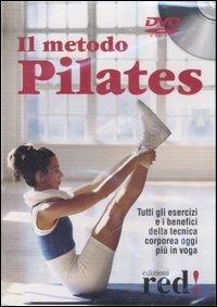 Macrolibrarsi - Il Metodo Pilates