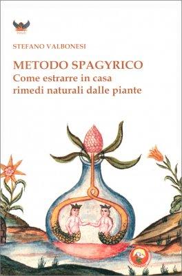 Metodo Spagyrico