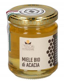 Miele di Acacia - 250 g