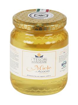 Miele di Acacia - 500g