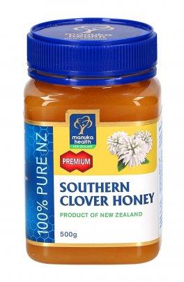 Miele di Trifoglio Bianco - Southern Clover Honey