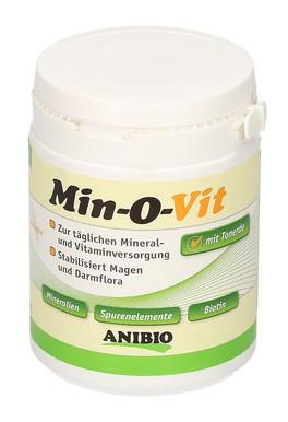 Min-O-Vit
