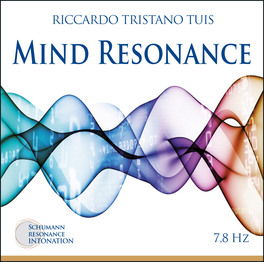 Mind Resonance