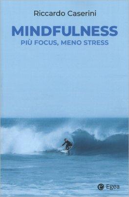 Macrolibrarsi - Mindfulness