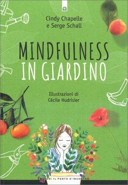 Mindfulness in Giardino