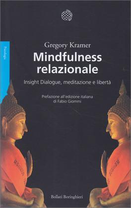 Mindfulness Relazionale