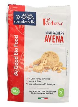 Minicrackers Avena