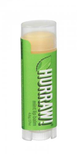 Lip Balm - Burrocacao Naturale