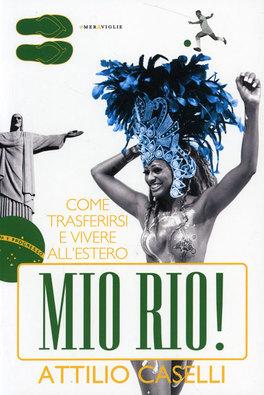 Macrolibrarsi - Mio Rio!