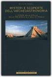 Misteri e Scoperte dell'Archeoastronomia