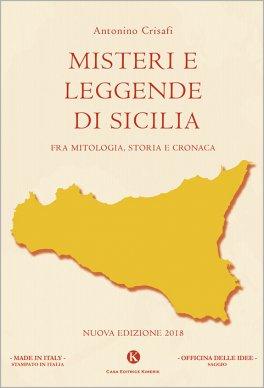 Misteri e Leggende di Sicilia