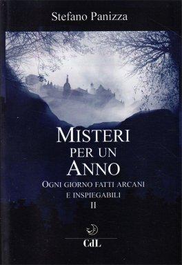 Misteri per un Anno - Vol. 2