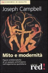 Mito e Modernità