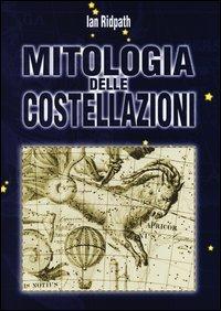 Macrolibrarsi - Mitologia delle Costellazioni