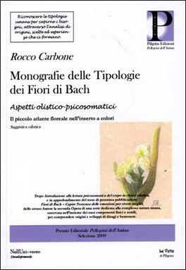 Macrolibrarsi - Monografie delle Tipologie dei Fiori di Bach