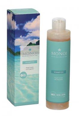 Monoi - Shampoo
