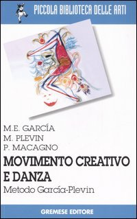 Macrolibrarsi - Movimento Creativo e Danza