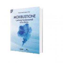 Macrolibrarsi - Moxibustione