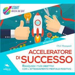 Mp3 - Acceleratore di Successo