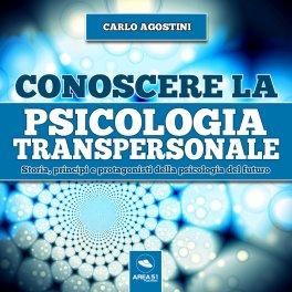 Macrolibrarsi - Mp3 - Conoscere la Psicologia Transpersonale