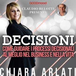 Mp3 - Decisioni