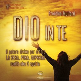 Mp3 - Dio in Te