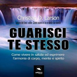 Mp3 - Guarisci Te Stesso