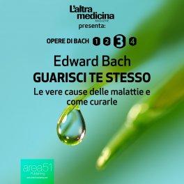 Mp3 - Guarisci Te Stesso - Audiolibro