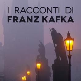Mp3 - I Racconti di Franz Kafka