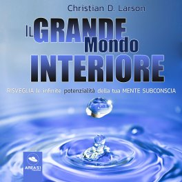 Mp3 - Il Grande Mondo Interiore