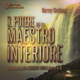 Mp3 - Il Potere del Tuo Maestro Interiore