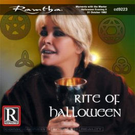 Mp3 - Il Rito di Halloween