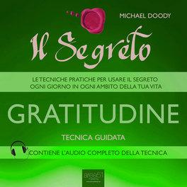 Mp3 - Il Segreto - Gratitudine