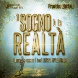 Mp3 - Il Sogno è la Realtà