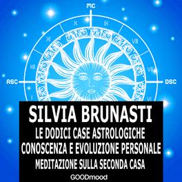 Mp3 le dodici case astrologiche meditazione sulla - Iva seconda casa ...