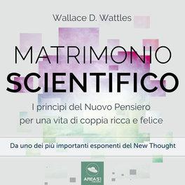 Mp3 - Matrimonio Scientifico
