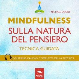 Macrolibrarsi - Mp3 - Mindfulness sulla Natura del Pensiero