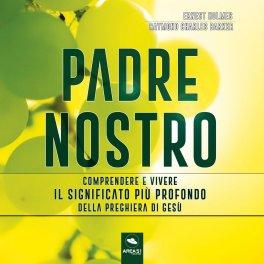 Mp3 - Padre Nostro