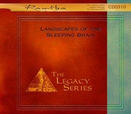 Mp3 - Paesaggi dl Cervello che Dorme - Parte Prima