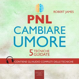Mp3 - PNL - Cambiare Umore