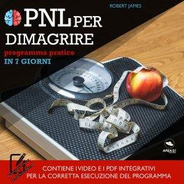 Mp3 - PNL per Dimagrire