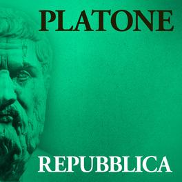 Mp3 - Repubblica