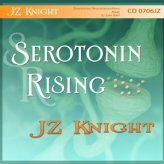 Mp3 - Serotonina all'Opera - Prima Parte