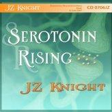 Mp3 - Serotonina all'Opera