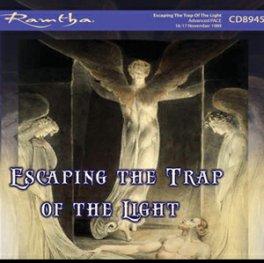 Mp3 - Sfuggire alla Trappola della Luce - Prima Parte