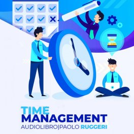 Mp3 - Time Management