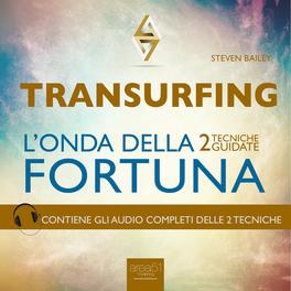 Mp3 - Transurfing. L'Onda della Fortuna