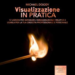 Mp3 - Visualizzazione In Pratica - Audiolibro