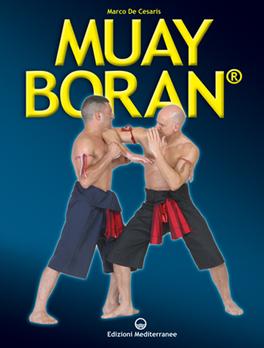 Muay Boran©